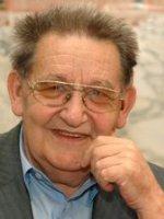 Jozef Marušiak photo 1