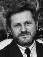 Dušan Mikolaj photo 1