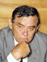 Vladimír Mináč photo 2