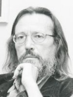 Dušan Mitana photo 1