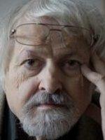 Štefan Moravčík photo 2