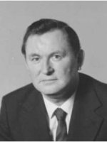 Ladislav Ondriš photo 1