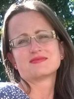 Zuzana Široká photo 1