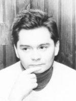 Václav Pankovčín photo 1