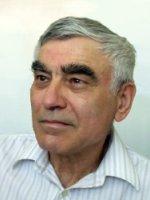 Jozef Pavlovič photo 1