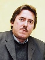 Zoltán Rédey photo 1