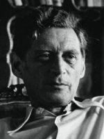 Ján Rozner photo 1