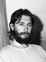Vladimír Archleb photo 1