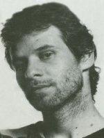 Martin M. Šimečka photo 1