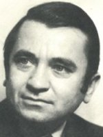 Ján Šimonovič photo 1