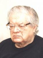 Stanislav Šmatlák photo 1