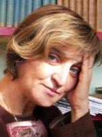 Marta Součková photo 1