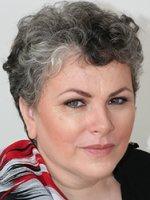 Gabriela Spustová-Izakovičová photo 1