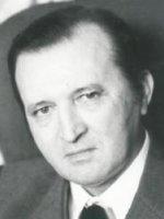 Ján Stacho photo 1