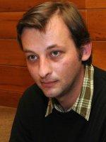 Vladimír Štefanič photo 1