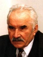 Ján Števček photo 1