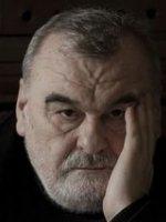 Ivan Štrpka photo 3