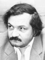 Ján Švantner photo 1