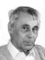 Ladislav Švihran photo 1