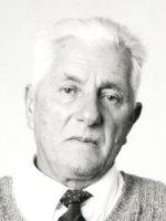 Ladislav Ťažký photo 1
