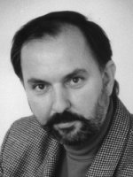 Peter Valček photo 3