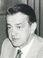 Miroslav Válek photo 1