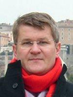 Pavol Weiss photo 1