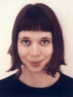 Svetlana Žuchová photo 1