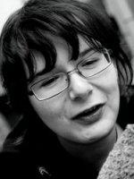 Ivana Dobrakovová foto 1