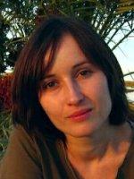 Mária Ferenčuhová foto 1