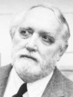 Ján Johanides foto 1