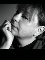 Daniela Kapitáňová foto 1