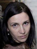 Monika Kompaníková foto 3