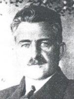 Ivan Krasko foto 1