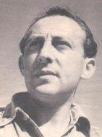 Leopold Lahola foto 1