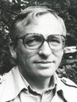 Ivan Laučík foto 3