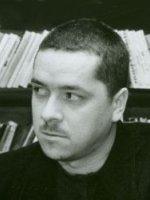Peter Macsovszky foto 1