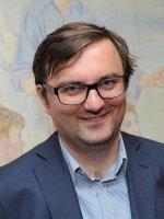 Daniel Majling foto 1