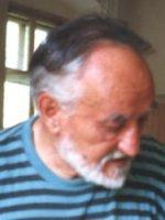 Ján Ondruš foto 1