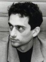 Pavol Rankov foto 1