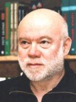 Ján Štrasser foto 1
